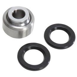 Bearing Connections Rear Shock Bearing/Seal Kit Lower For Honda CR125R/250R/500R
