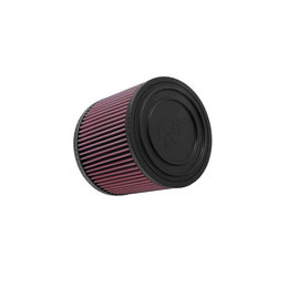 K&N Replacement Air Filter For Can-Am Outlander Renegade 2012-13 CM-8012