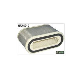 HiFlo Air Filter HFA4910 For Yamaha V-Max 1985-2007