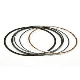 Vertex Piston Replacement Piston Ring Kit +1 For Yamaha Raptor Warrior 384000001