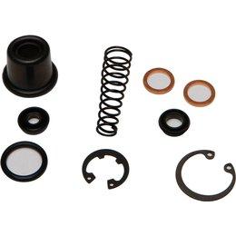All Balls Brake Master Cylinder Rebuild Kit Rear 18-1032