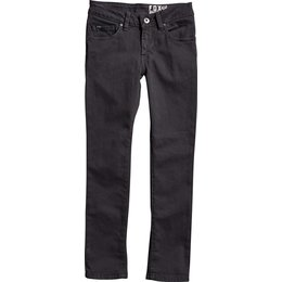 Fox Racing Youth Boys T-Rex Skinny Fit Jeans