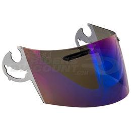 Arai SAI Corsair V Defiant RX-Q Signet-Q Vector-2 Helmet Shield