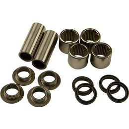 All Balls Swing Arm Bearing And Seal Kit 28-1186 For Kawasaki KFX450R 2008-2014