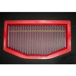 BMC Air Filter For Yamaha YZF R1 YZFR1 09