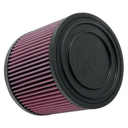 K&N Replacement Air Filter For Arctic Cat Wildcat 2012