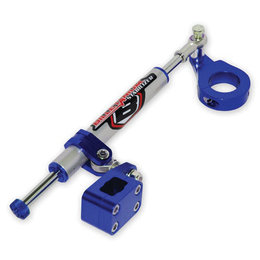 Blue Streamline 11-way Stabilizer Rebuildable Kfx400 Lt-z400