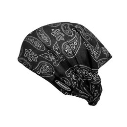 Schampa Doo-Z Headwrap