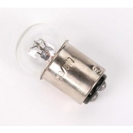 K&S Technologies Replacement Bulb Dual Filament Clear