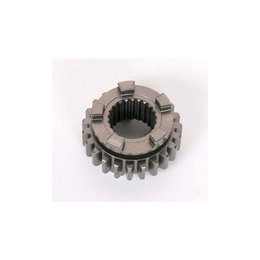 Andrews Countershaft 3RD Mainshaft 2ND For Harley Gear Big Twin