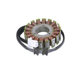 Ricks Motorsport Stator For Suzuki QuadSportsman 230 250 85-90