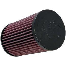 K&N Replacement Air Filter For Kawasaki Teryx 2012