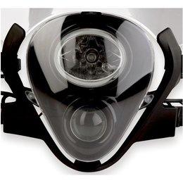 N/a Moose Racing Species Headlight Replacement Bulb Halogen