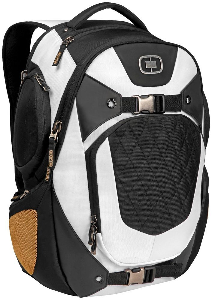 $139.95 Ogio Squadron RSS II Backpack #136790