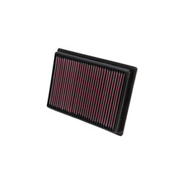 K&N Replacement Air Filter For Polaris RZR 570 2012