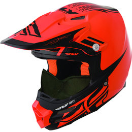 Orange, Black Hmk Mens F2 Carbon Dubstep Snow Helmet 2014 Orange Black