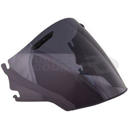 Arai XC Helmet Shield
