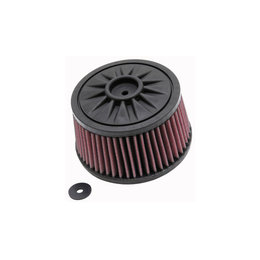 K&N Replacement Air Filter For Yamaha YZ85 YZ 85 2003-2012