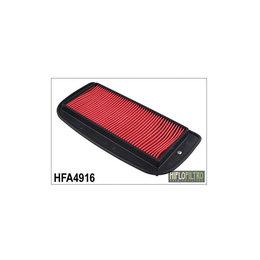 HiFlo Air Filter HFA4916 For Yamaha YZF-R1 2002-2003