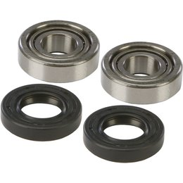 All Balls Swing Arm Bearing And Seal Kit 28-1195 For BMW