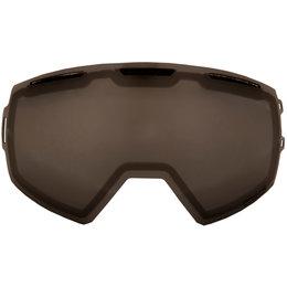 Klim Oculus Snowmobile Goggle Lens Transparent