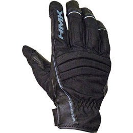 HMK Mens Team Cold Weather Textile Gloves