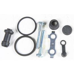 Shindy ATV Front Brake Caliper Rebuild Kit For Kawasaki 08-602 Unpainted