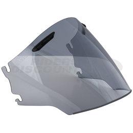 Arai XC Helmet Shield Transparent