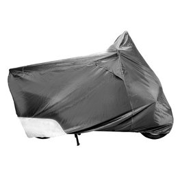 N/a Covermax Standard Scooter Cover 80-200cc With Shield