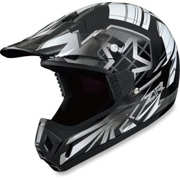 Alloy Z1r Boys Roost Launch Helmet 2014