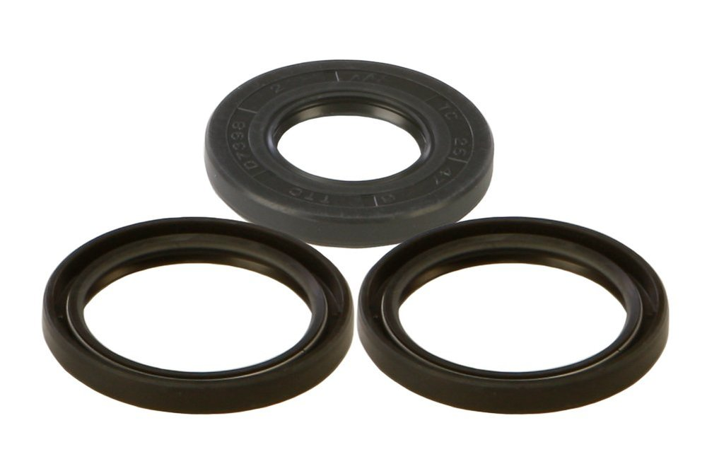 All Balls Differential Seal Kit 25-2059-5