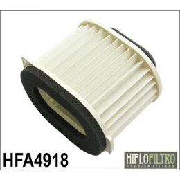 HiFlo Air Filter HFA4918 For Yam Royal Star Tour Deluxe/Venture/Midnight Venture