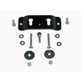 N/a Condor Motorcycle Trailer Wheel Chock Attachment Kit