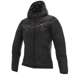 Black Alpinestars Womens Stella Francie Textile Jacket 2014