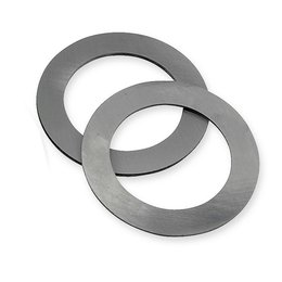 Eastern Performance Flywheel Washers Steel For Harley Big Twin 41-70