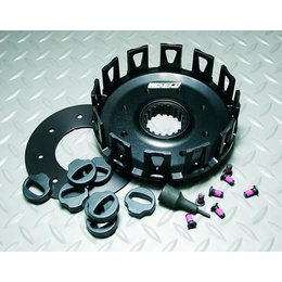 Wiseco Clutch Basket For Honda CR250R CRF450R CRF450X