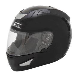 AFX FX95 Full Face Helmet Black