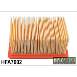 HiFlo Air Filter HFA7602 For BMW G650 XChallenge G650 XCountry G650 XMoto 07-08