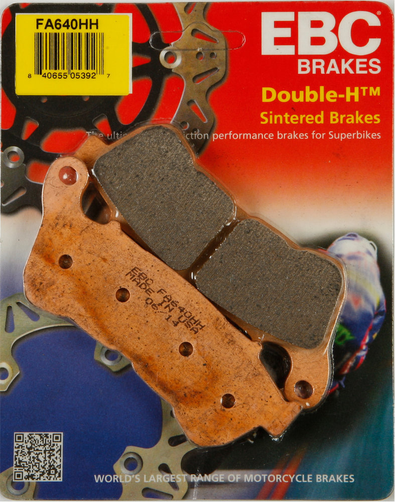 brake single women Brake definition, a device for slowing or stopping a vehicle or other moving mechanism by the absorption or transfer of the energy of momentum, usually by means of.