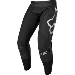 Fox Racing Mens Airline Pants Black