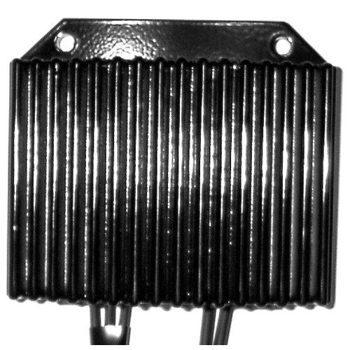 215 22 Cycle Electric Repl Regulator For 60 Series 939172
