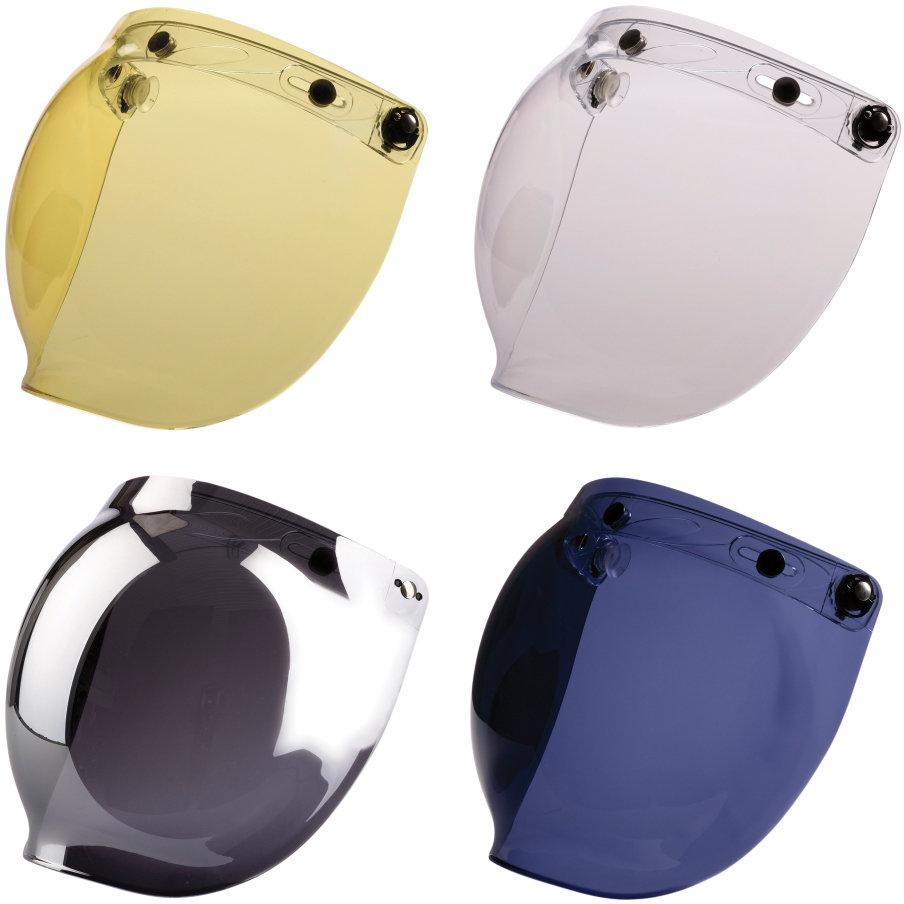 b8e550c7 $20.95 Z1R Drifter Jimmy Nomad Flip-Up Bubble Helmet #1070477