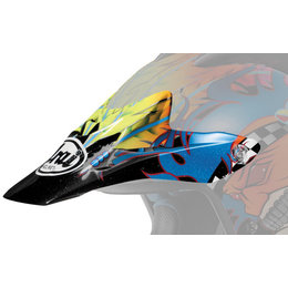 Russell Arai Replacement Visor For Vx-pro3 Helmet