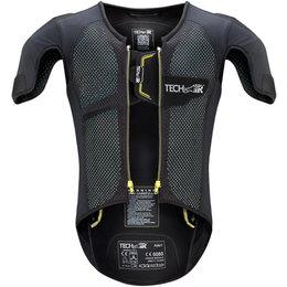 Alpinestars Tech-Air Race Airbag System Vest Black