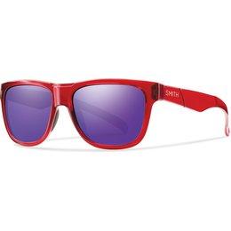 $89.00 Smith Optics Mens Lowdown Slim Sunglasses 2014 #197147