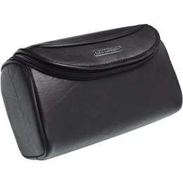 Tour Master Coaster SL Soft Tool Bag Universal Black
