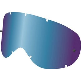 Blue Steel Dragon Alliance Replacement All Weather Lens F Vendetta Snow Goggles
