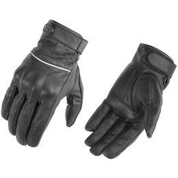Black River Road Firestone Matte Gloves