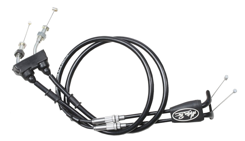 58 50 Motion Pro Rev2 Offroad Push Pull Cable Set For 1018305