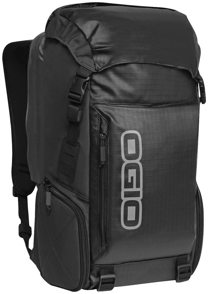 $73.25 Ogio Throttle Backpack #116458